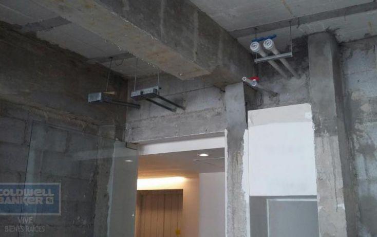 Foto de oficina en renta en cracovia 1, san angel, álvaro obregón, df, 1654419 no 09
