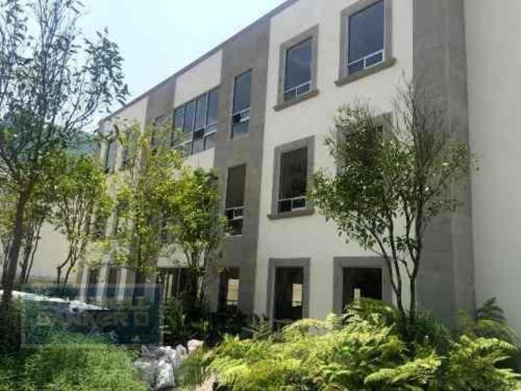 Foto de oficina en renta en  1, san angel, álvaro obregón, distrito federal, 1654419 No. 01