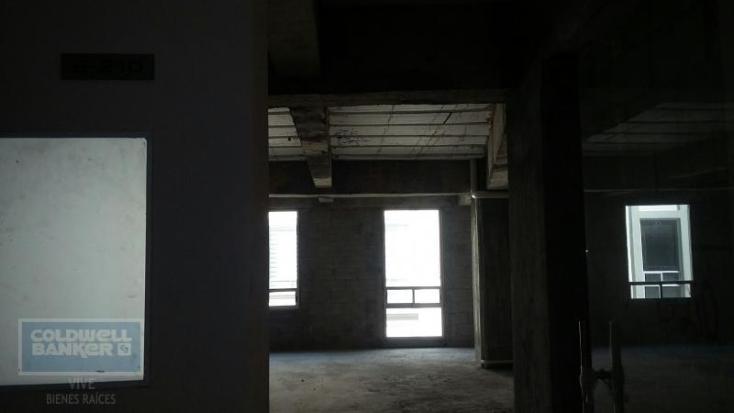 Foto de oficina en renta en  1, san angel, álvaro obregón, distrito federal, 1654419 No. 02