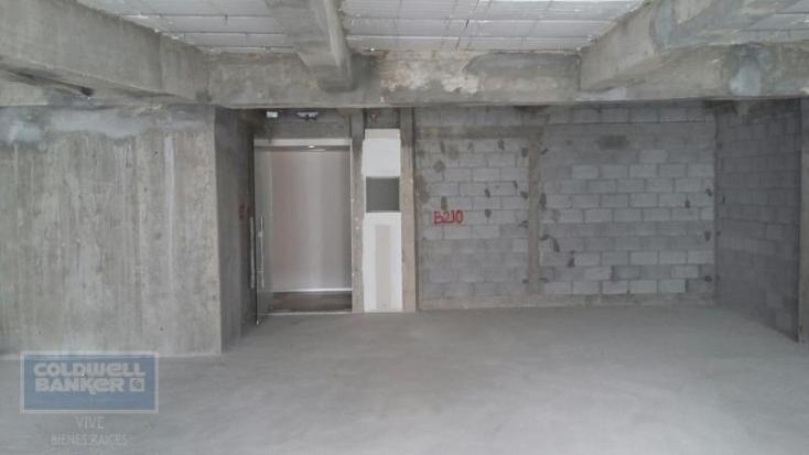 Foto de oficina en renta en  1, san angel, álvaro obregón, distrito federal, 1654419 No. 04