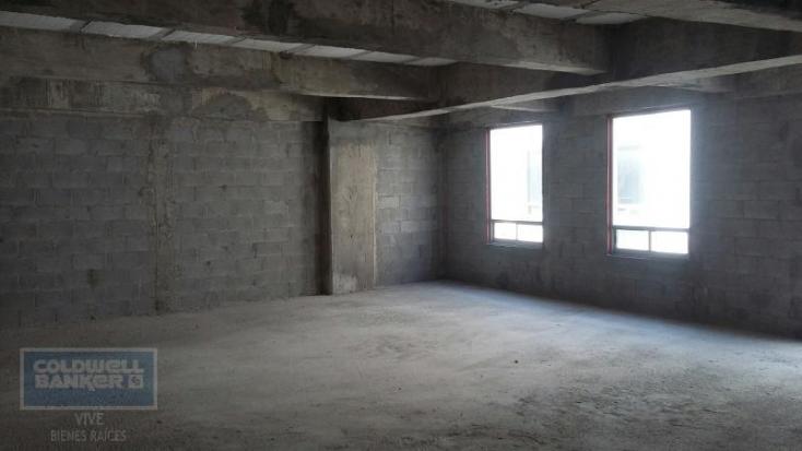 Foto de oficina en renta en  1, san angel, álvaro obregón, distrito federal, 1654419 No. 05