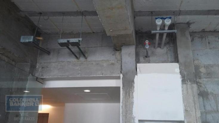 Foto de oficina en renta en  1, san angel, álvaro obregón, distrito federal, 1654419 No. 08