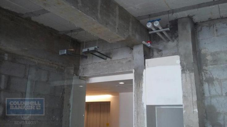 Foto de oficina en renta en  1, san angel, álvaro obregón, distrito federal, 1654419 No. 09