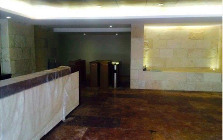 Oficina en san angel en renta id 1320365 for Oficinas renta df