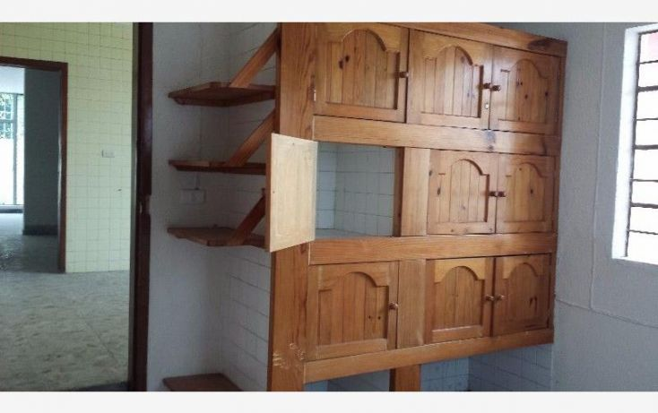 Foto de casa en venta en crdoba, xalapa enríquez centro, xalapa, veracruz, 1826102 no 06