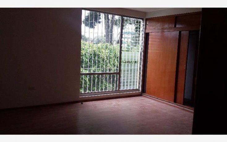 Foto de casa en venta en crdoba, xalapa enríquez centro, xalapa, veracruz, 1826102 no 08