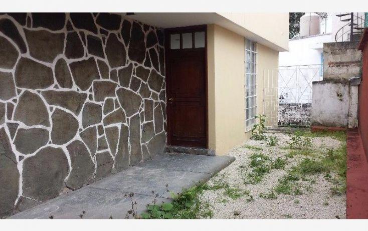 Foto de casa en venta en crdoba, xalapa enríquez centro, xalapa, veracruz, 1826102 no 12
