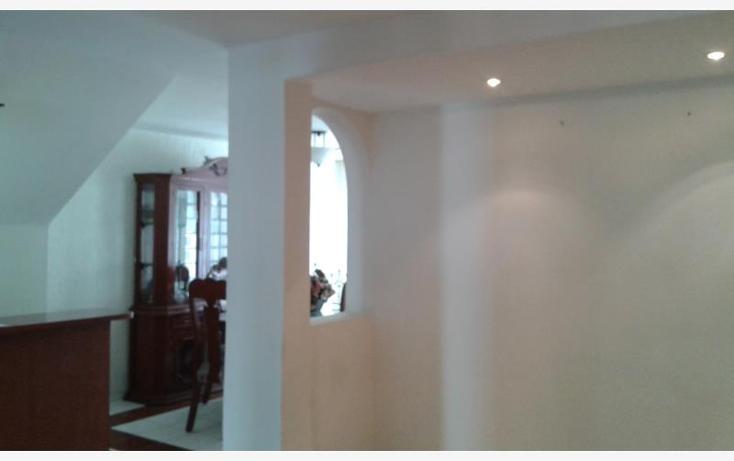 Foto de casa en venta en  3, chapalita inn, zapopan, jalisco, 2654233 No. 04