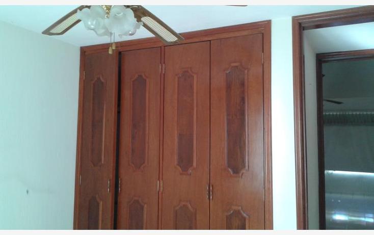 Foto de casa en venta en  3, chapalita inn, zapopan, jalisco, 2654233 No. 07