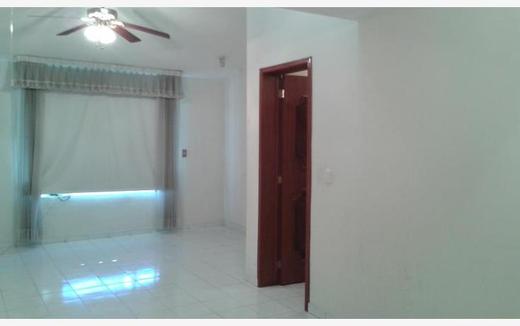Foto de casa en venta en  3, chapalita inn, zapopan, jalisco, 2654233 No. 08