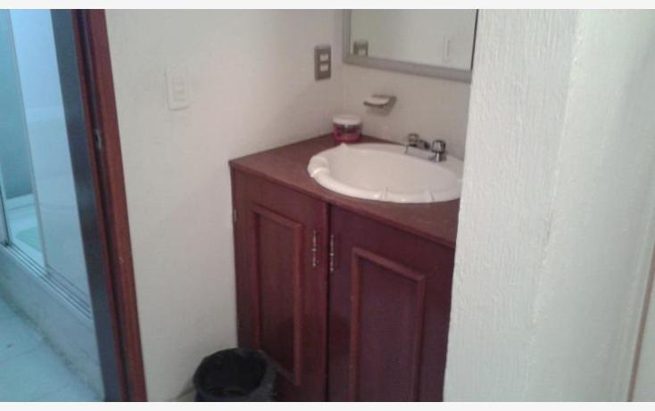 Foto de casa en venta en  3, chapalita inn, zapopan, jalisco, 2654233 No. 09