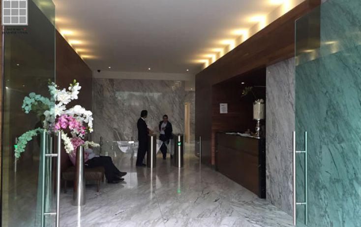 Foto de oficina en renta en, crédito constructor, benito juárez, df, 1439873 no 02