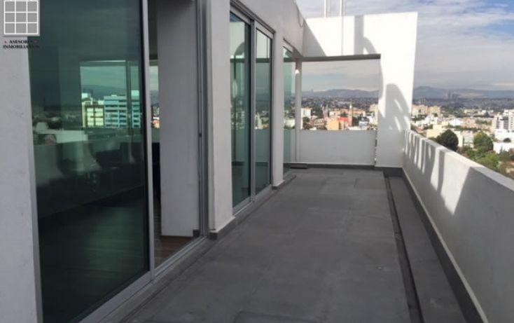 Foto de oficina en renta en, crédito constructor, benito juárez, df, 1439873 no 08