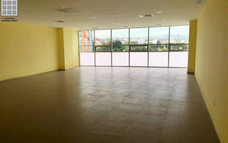 Foto de oficina en renta en, crédito constructor, benito juárez, df, 1439873 no 09