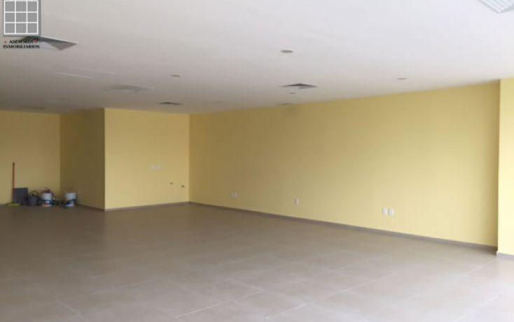 Foto de oficina en renta en, crédito constructor, benito juárez, df, 1439873 no 10