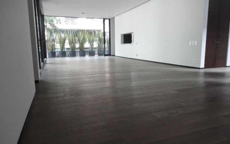 Foto de departamento en venta en, crédito constructor, benito juárez, df, 1757658 no 07