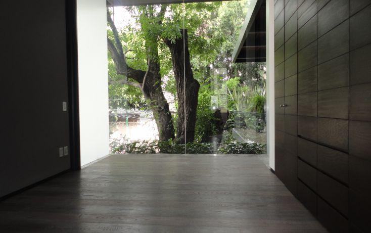Foto de departamento en venta en, crédito constructor, benito juárez, df, 1757658 no 08
