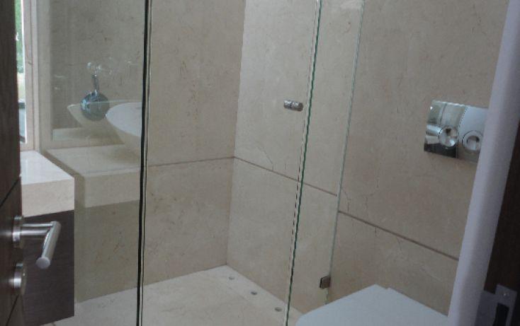 Foto de departamento en venta en, crédito constructor, benito juárez, df, 1757658 no 09