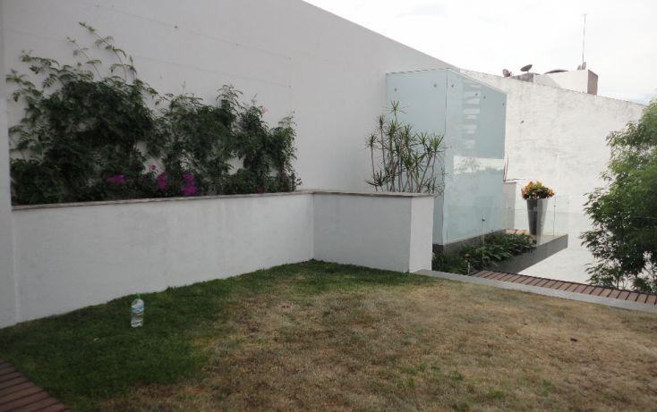 Foto de departamento en venta en, crédito constructor, benito juárez, df, 1757658 no 10