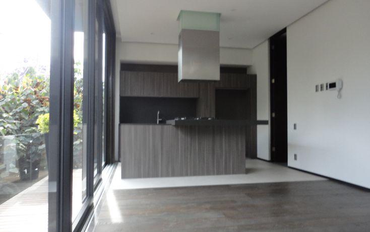 Foto de departamento en venta en, crédito constructor, benito juárez, df, 1768661 no 01