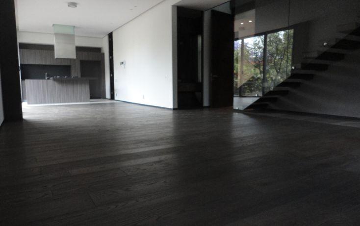 Foto de departamento en venta en, crédito constructor, benito juárez, df, 1768661 no 02