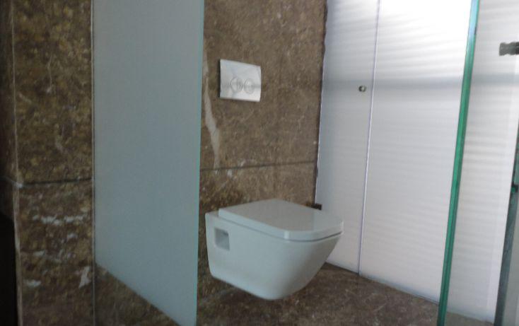 Foto de departamento en venta en, crédito constructor, benito juárez, df, 1768661 no 03