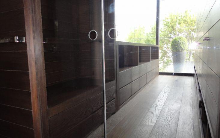 Foto de departamento en venta en, crédito constructor, benito juárez, df, 1768661 no 04