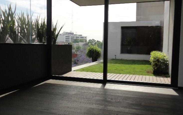 Foto de departamento en venta en, crédito constructor, benito juárez, df, 1768661 no 06