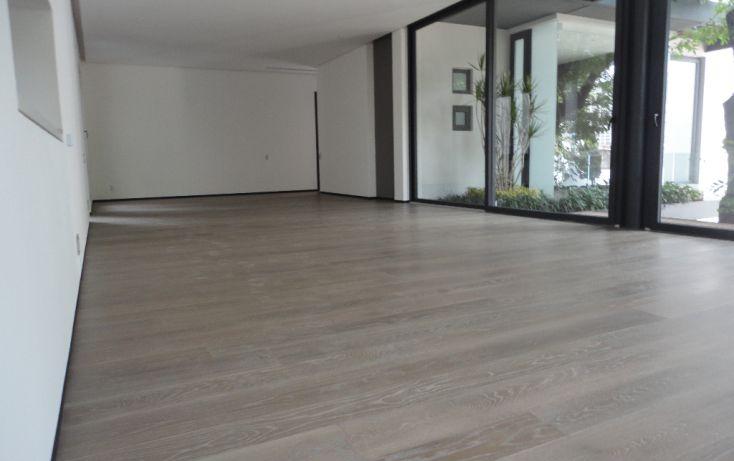 Foto de departamento en venta en, crédito constructor, benito juárez, df, 1768667 no 02