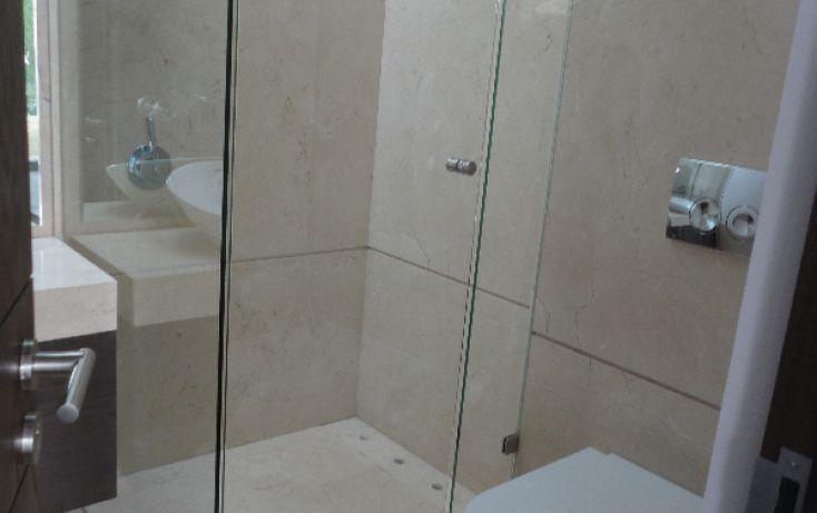 Foto de departamento en venta en, crédito constructor, benito juárez, df, 1768667 no 06