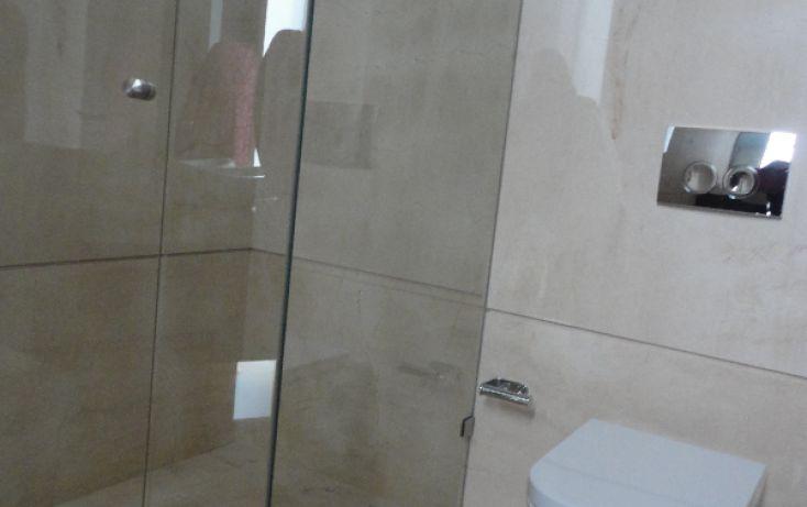 Foto de departamento en venta en, crédito constructor, benito juárez, df, 1768669 no 06