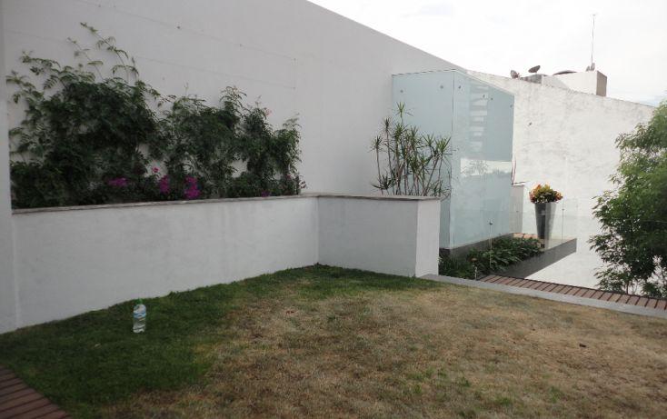 Foto de departamento en venta en, crédito constructor, benito juárez, df, 1768669 no 08