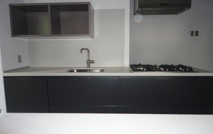 Foto de departamento en venta en, crédito constructor, benito juárez, df, 1769288 no 03