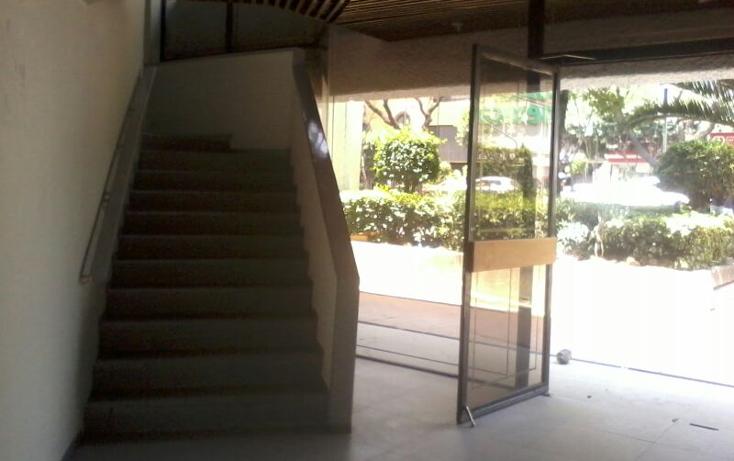 Foto de oficina en renta en  , crédito constructor, benito juárez, distrito federal, 1273475 No. 05