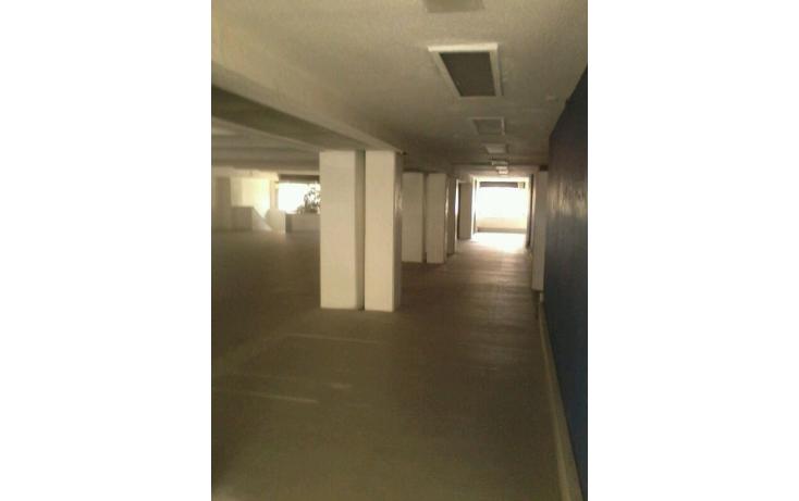 Foto de oficina en renta en  , crédito constructor, benito juárez, distrito federal, 1273475 No. 06