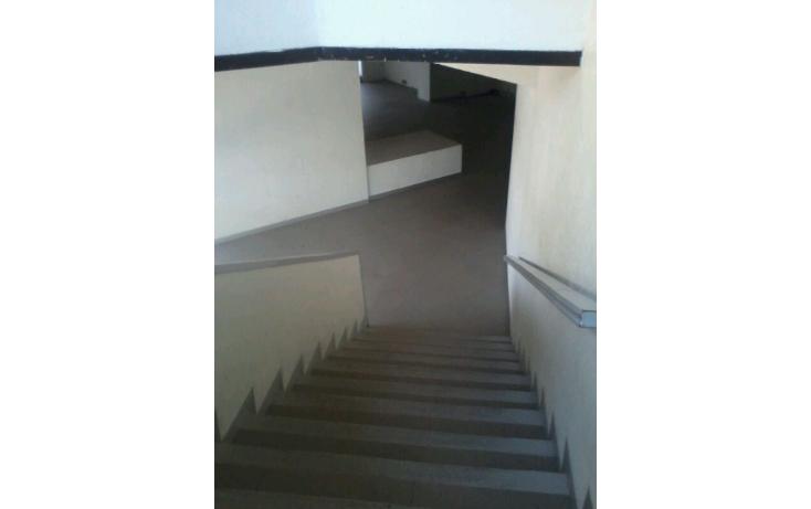 Foto de oficina en renta en  , crédito constructor, benito juárez, distrito federal, 1273475 No. 09