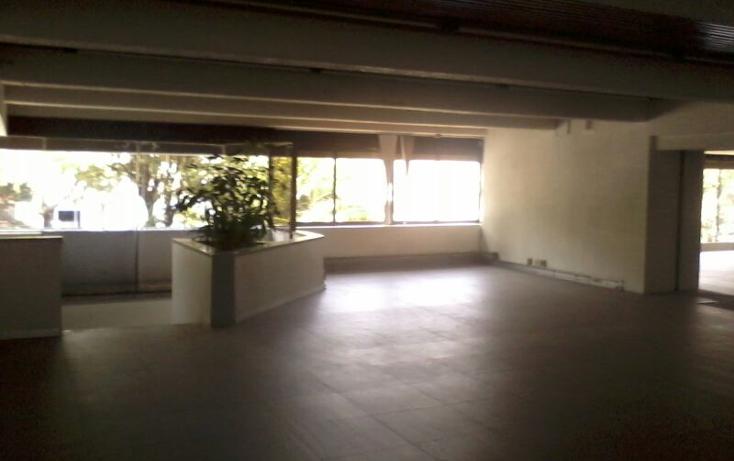Foto de oficina en renta en  , crédito constructor, benito juárez, distrito federal, 1273475 No. 10
