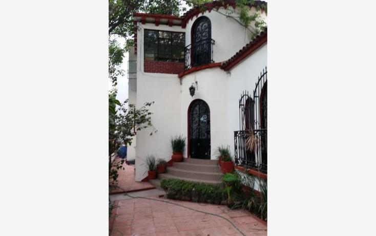 Casa en cr dito constructor en renta id 3020025 - Constructor de casas ...