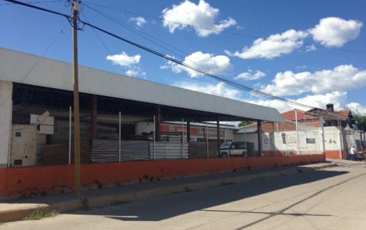 Foto de local en venta en, creel, bocoyna, chihuahua, 895103 no 02