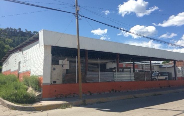 Foto de local en venta en, creel, bocoyna, chihuahua, 895103 no 04