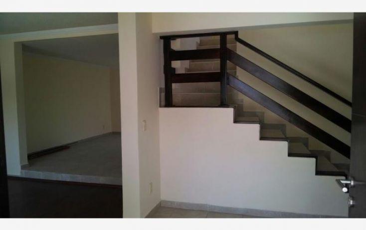 Foto de casa en renta en crepusculo 200, zona este milenio iii, el marqués, querétaro, 1838816 no 02