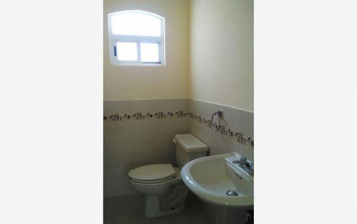 Foto de casa en renta en crepusculo 200, zona este milenio iii, el marqués, querétaro, 1838816 no 05