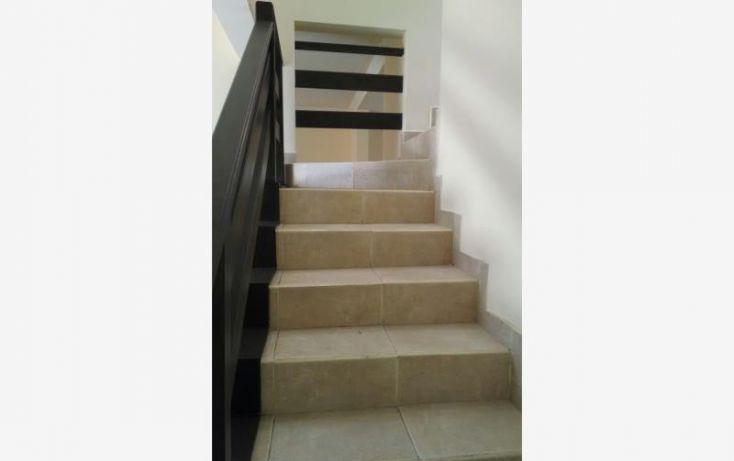 Foto de casa en renta en crepusculo 200, zona este milenio iii, el marqués, querétaro, 1838816 no 09