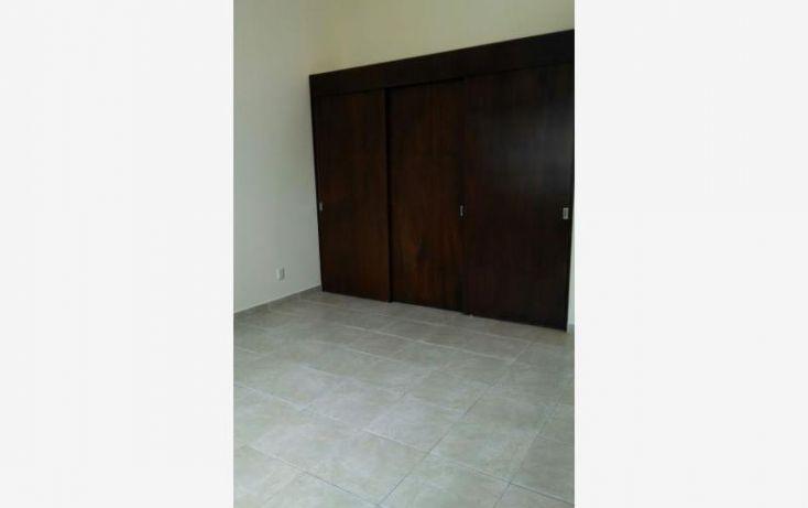 Foto de casa en renta en crepusculo 200, zona este milenio iii, el marqués, querétaro, 1838816 no 11