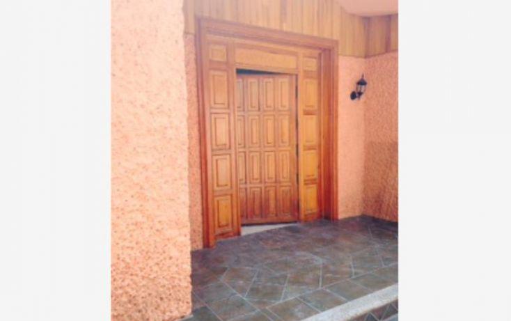 Foto de casa en renta en crepúsculo 81, las plazas, irapuato, guanajuato, 1586934 no 02
