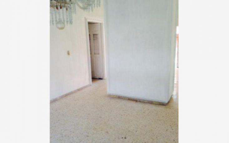 Foto de casa en renta en crepúsculo 81, las plazas, irapuato, guanajuato, 1586934 no 06