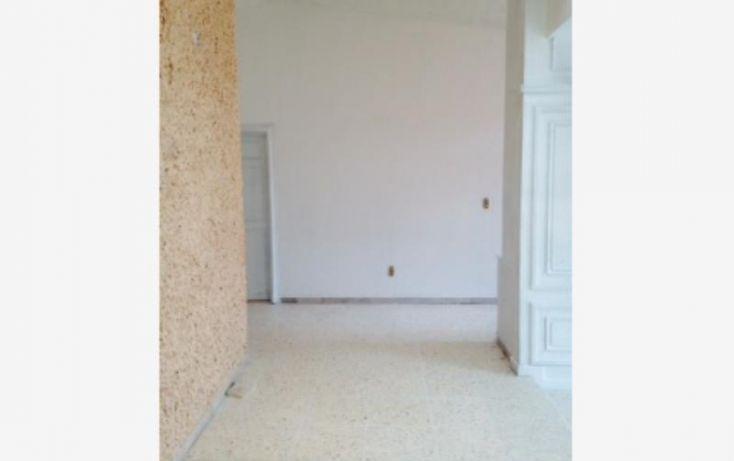 Foto de casa en renta en crepúsculo 81, las plazas, irapuato, guanajuato, 1586934 no 08