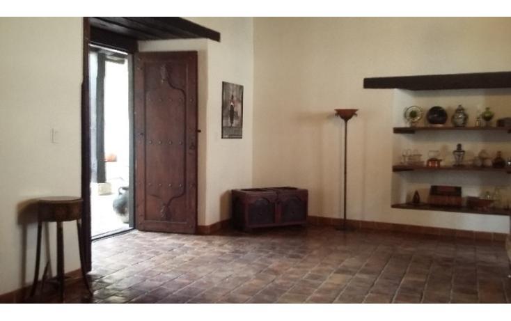Foto de casa en venta en crescencio rosas , san cristóbal de las casas centro, san cristóbal de las casas, chiapas, 1877582 No. 05