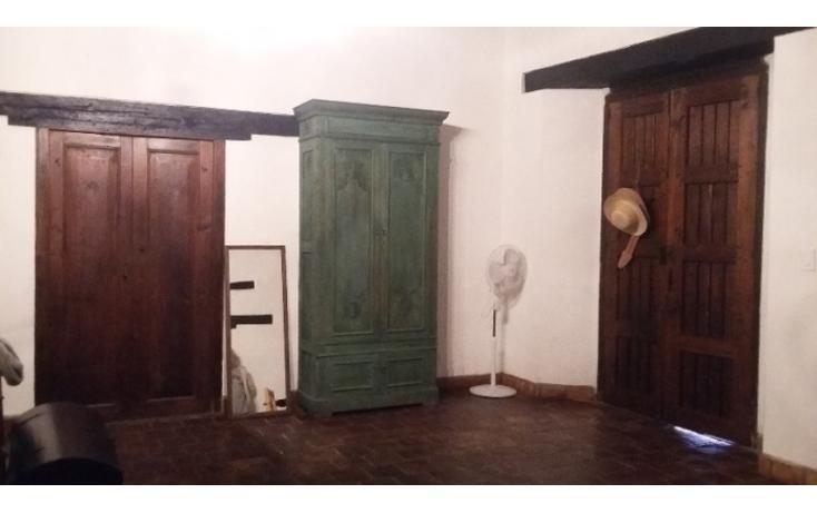 Foto de casa en venta en crescencio rosas , san cristóbal de las casas centro, san cristóbal de las casas, chiapas, 1877582 No. 11
