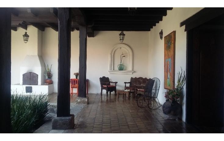 Foto de casa en venta en crescencio rosas , san cristóbal de las casas centro, san cristóbal de las casas, chiapas, 1877582 No. 13